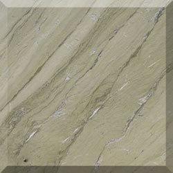 granite marble types