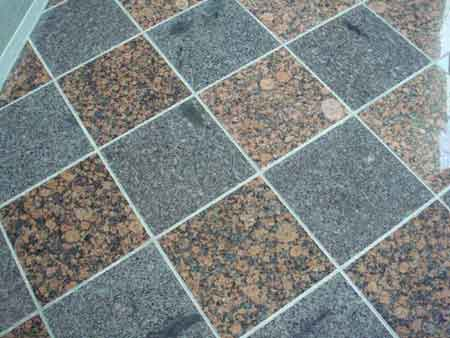 Granite tiles prices