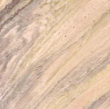 Katni marble price