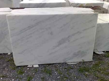 Kishangarh marble rates
