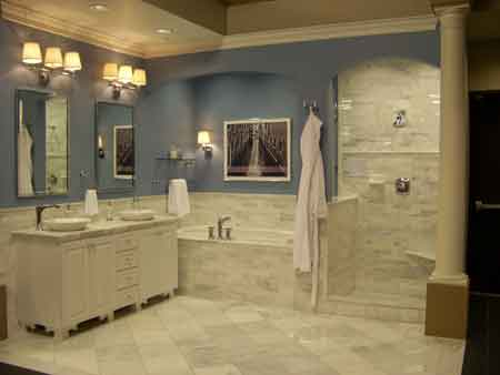 Limestone tiles rates