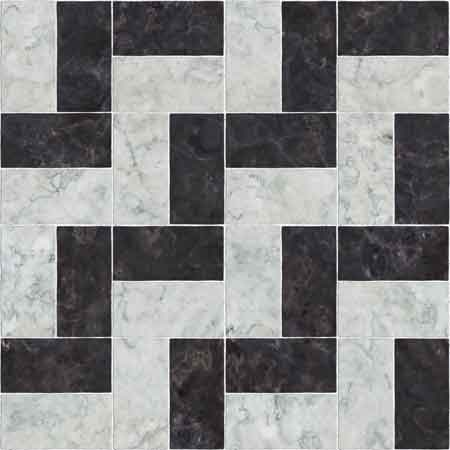 Marble tiles rates